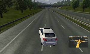 dilan_9000