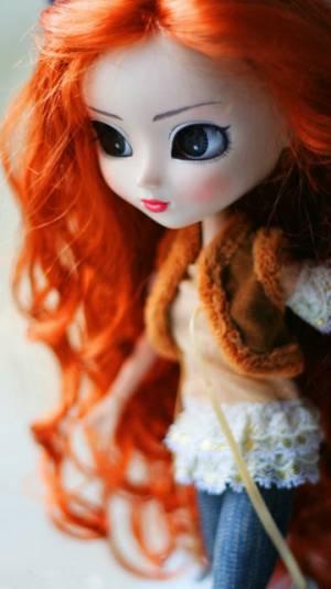 LeeAnne