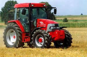 Traktorka_zub