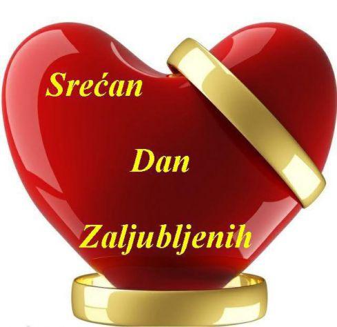 Dan zaljubljenih - Faun, St.Valentin i Sv.Trifun Dan-zaljubljenih