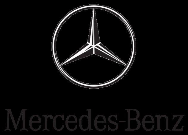 Stefanvlajkovic stefanvlajkovic mercedes benz for Mercedes benz chat