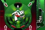 zabavne igrice 7up Pinball