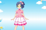 mobilne igrice Angel Cutie Maker