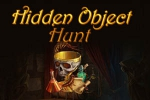 mobilne igrice Hidden Object Hunt