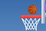 Basketball Blitz