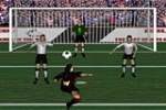 Bicycle Kick Champ