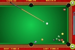 sportske igrice Billiards