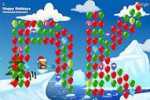 zabavne igrice Bloons 2 Christmas Expansion