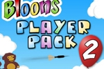 zabavne igrice Bloons Player Pack 2