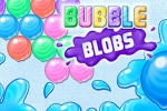 mobilne igrice Bubble Blobs