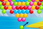 puzzle igrice Bubble Shooter Level Pack