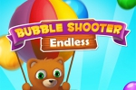 mobilne igrice Bubble Shooter Endless