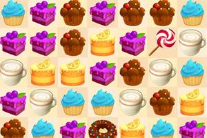 Cake Madness