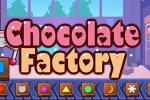 puzzle igrice Chocolate Factory