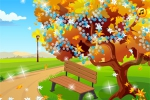 mobilne igrice Create Your Blossom Tree