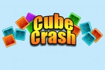 puzzle igrice Cube Crash