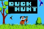 stare igrice Duck Hunt