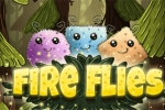 mobilne igrice Fire Flies