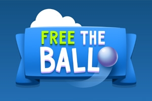 Free the Ball