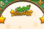 mobilne igrice Happy Pachinko