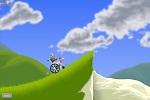 arkadne igrice Happy Wheels