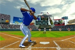 sportske igrice Home Run Hitman 2