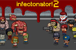 Infectonator! 2