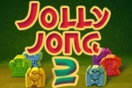 puzzle igrice Jolly Jong 2