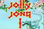 puzzle igrice Jolly Jong