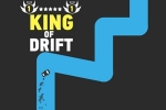 automobilske igrice King of Drift
