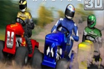 automobilske igrice Lawnmower Racing 3D