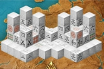 puzzle igrice Mahjong Conquer