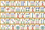 puzzle igrice Mahjong Link
