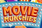 zabavne igrice Movie Munchies