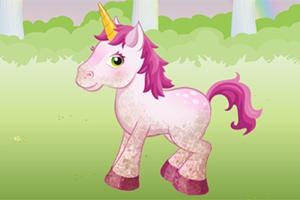 My Unicorn Play Day
