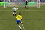 sportske igrice Neymar Can Play!!