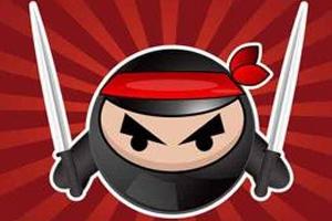 Ninja Moral