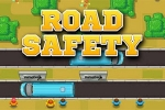 mobilne igrice Road Safety