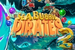 mobilne igrice Sea Bubble Pirates 2