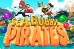 mobilne igrice Sea Bubble Pirates