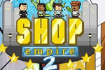 zabavne igrice Shop Empire 2