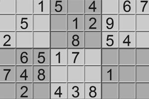 Sudoku Express
