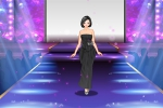 mobilne igrice The Dress Quiz