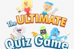 mobilne igrice The Ultimate Quiz Game