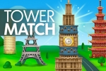 mobilne igrice Tower Match
