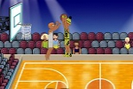 sportske igrice World Basketball Challenge