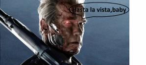 .Terminator.