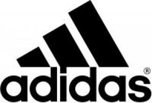 adidas-girl