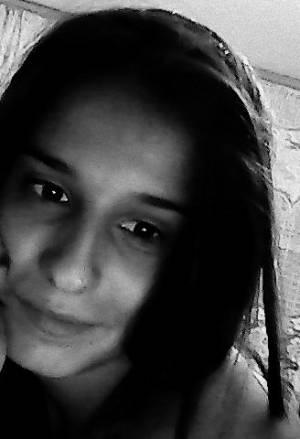 Andja :)