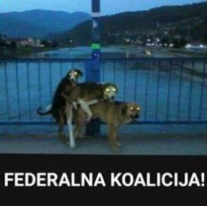 Balkan 123